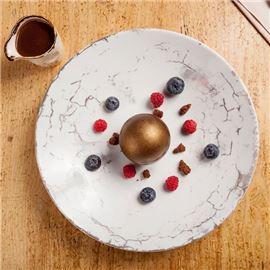 Cucina desserts