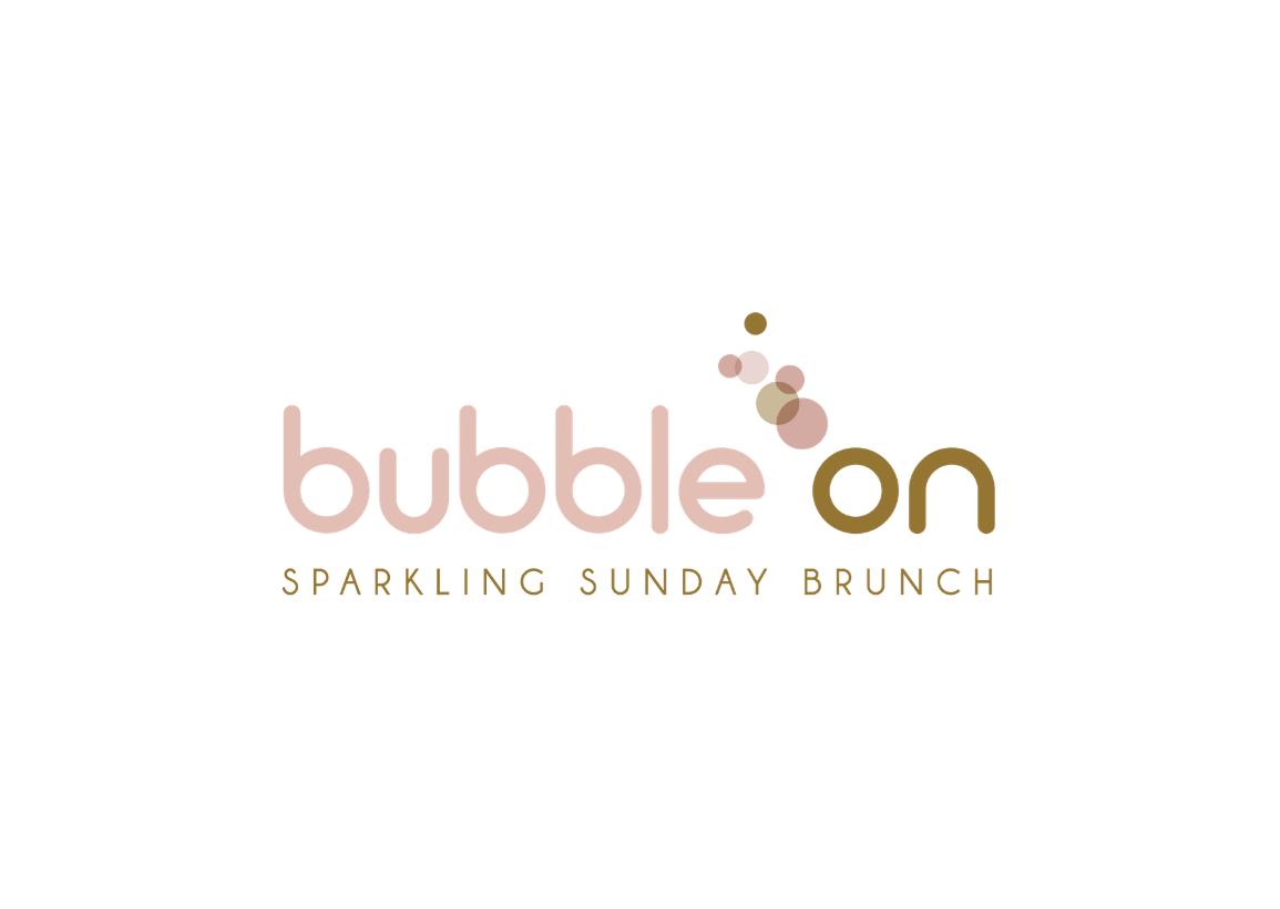 Bubble On Brunchs